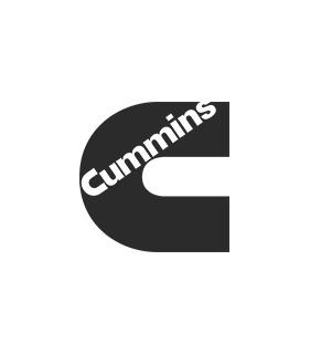 logo-cummins