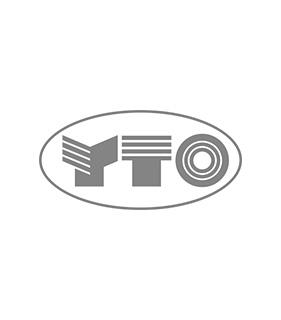 logo-yto